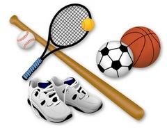 Спорт ради жизни